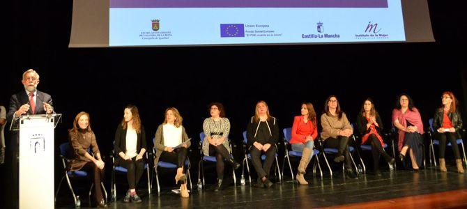 Chicas de compañía y prostitutas en Albacete