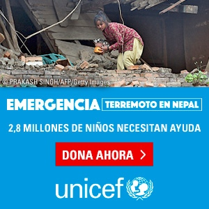 https://www.unicef.es/terremoto-nepal?utm_source=eldiadigital&utm_medium=web&utm_campaign=NEPAL15