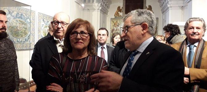 María Belén Fernández Bravo, nueva gerente del Museo \'Ruiz de Luna ...