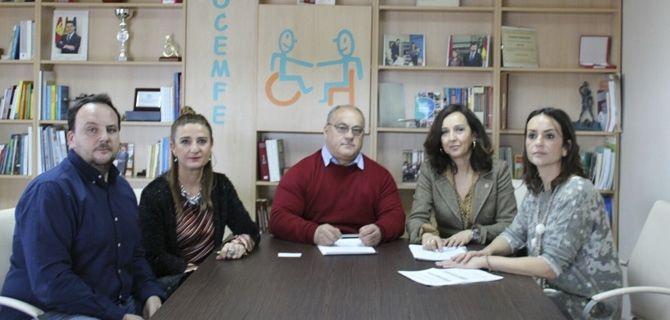 La accesibilidad centrar las iii jornadas del colegio de - Colegio de administradores de fincas de barcelona ...